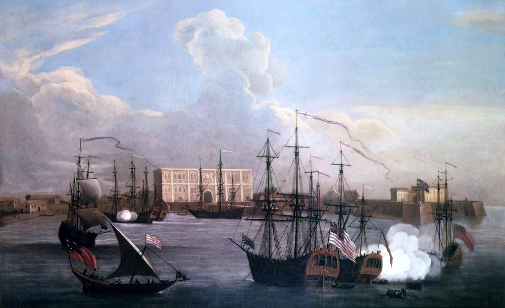 File:Ships in Bombay Harbour, 1731.jpg