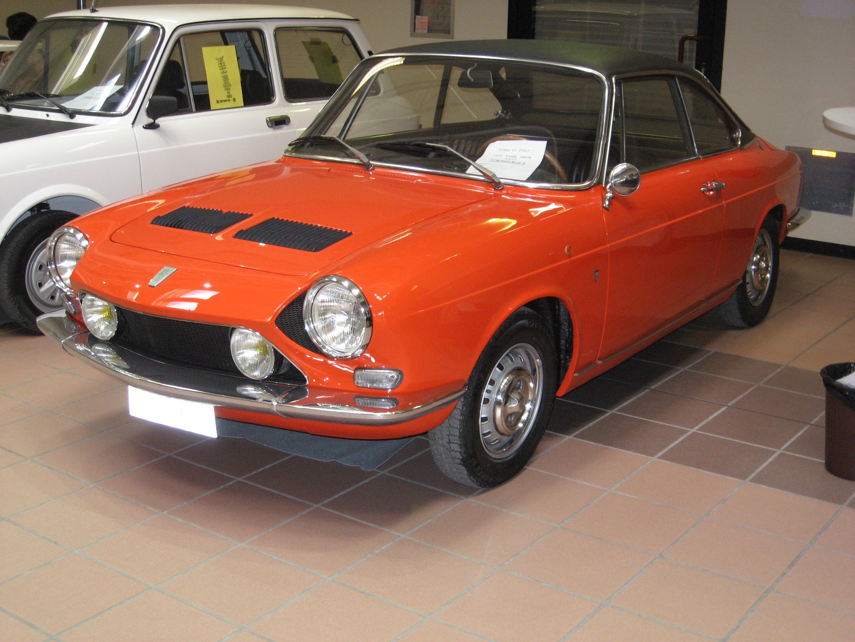 simca-1200-s-coupe-05.jpg