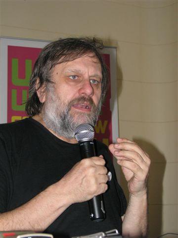 File:Slavoj Zizek Fot M Kubik May15 2009 08.jpg