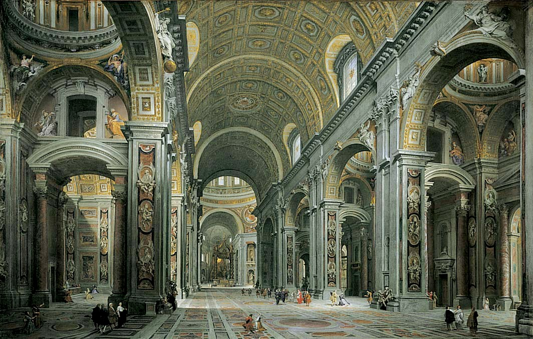 ZWdUnmAd Is The Updated Veig Splash Just Veigars Perspective Of The Old Splash further Influence Of Different Strategies Of Treatment Muscle Contraction And Relaxation Phases On Emg Signa together with Adamslg further File St Peters Basilica Interior Pannini 1731 together with Xt Slot Drain System. on linear perspective