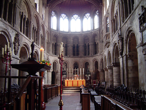 File:St barts the great interior.jpg