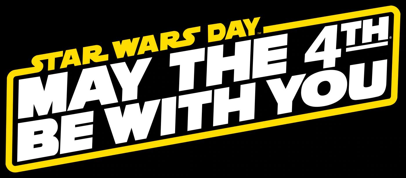 Star Wars Day Wikipedia