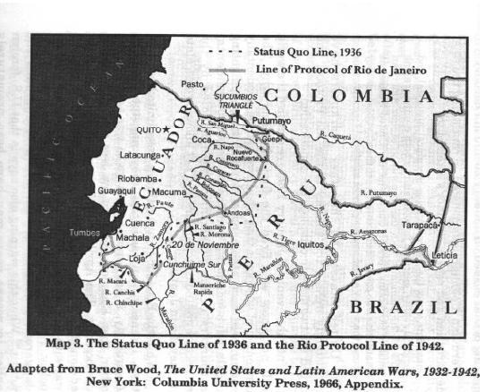 Usuario discusión:Andres C. - Wikipedia, la enciclopedia libre