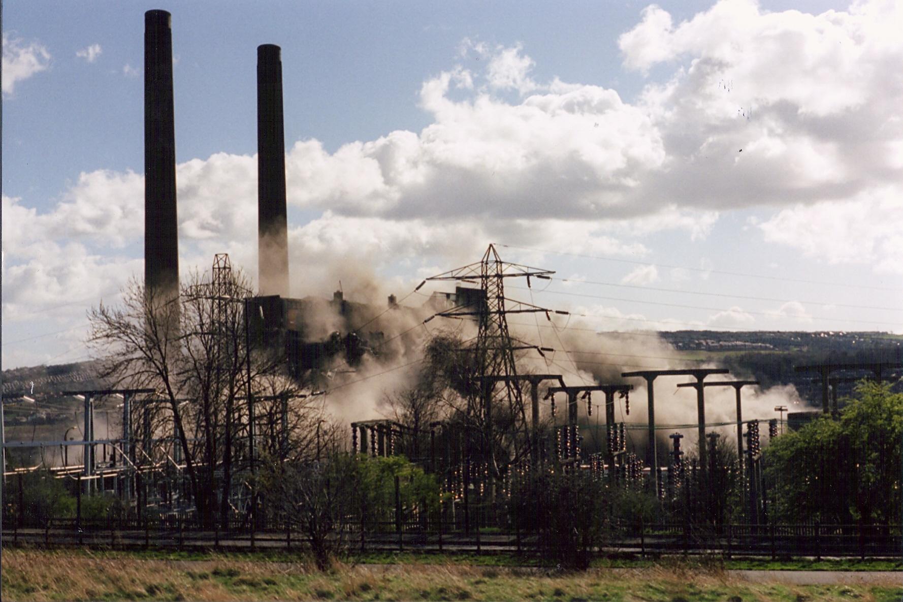 File:Stella north power station boiler house demo.jpg - Wikimedia ...