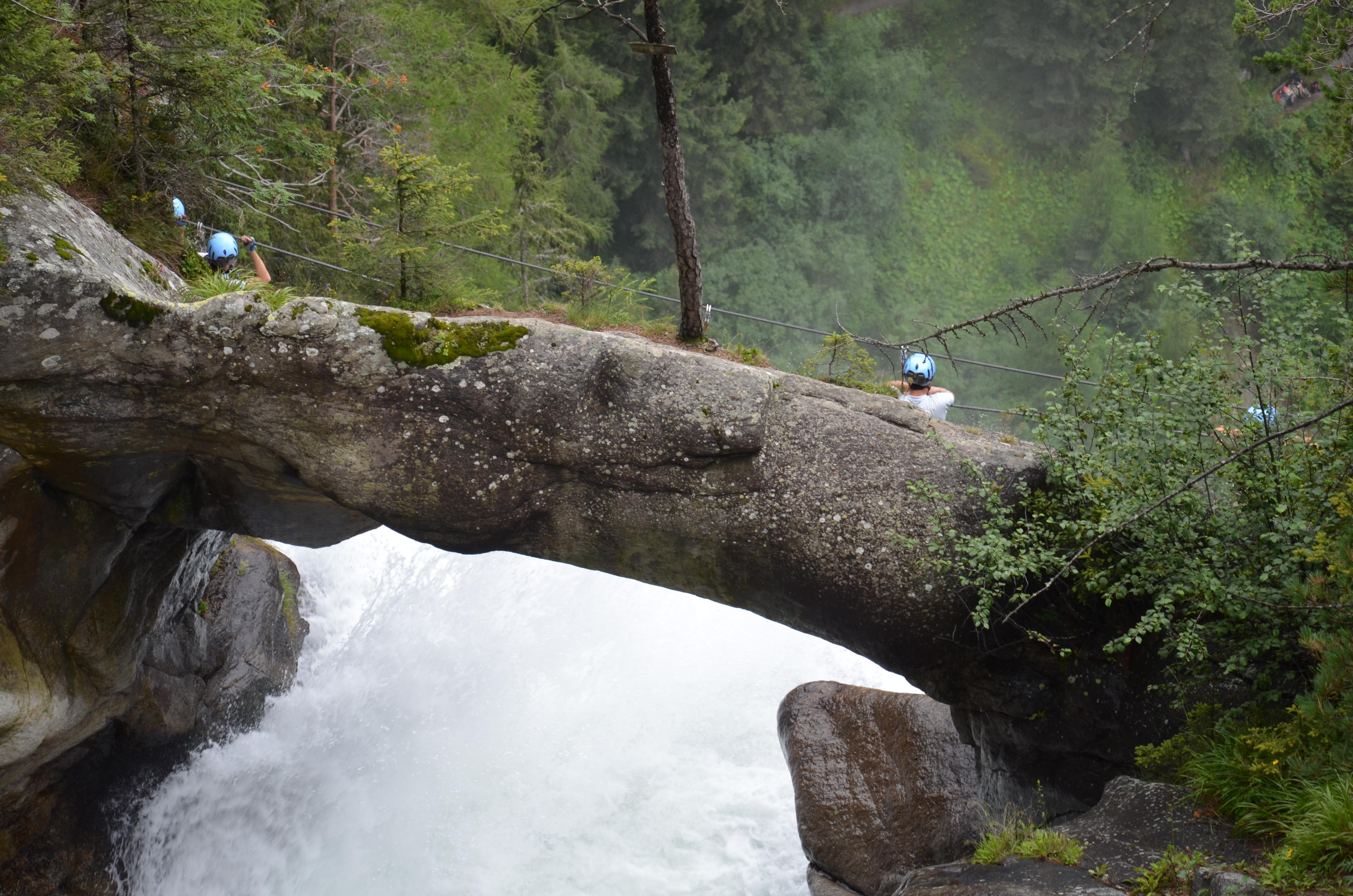 File:Stuibenfall Tirol012.JPG - Wikimedia Commons