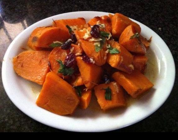 Resultado de imagen de sweet potato