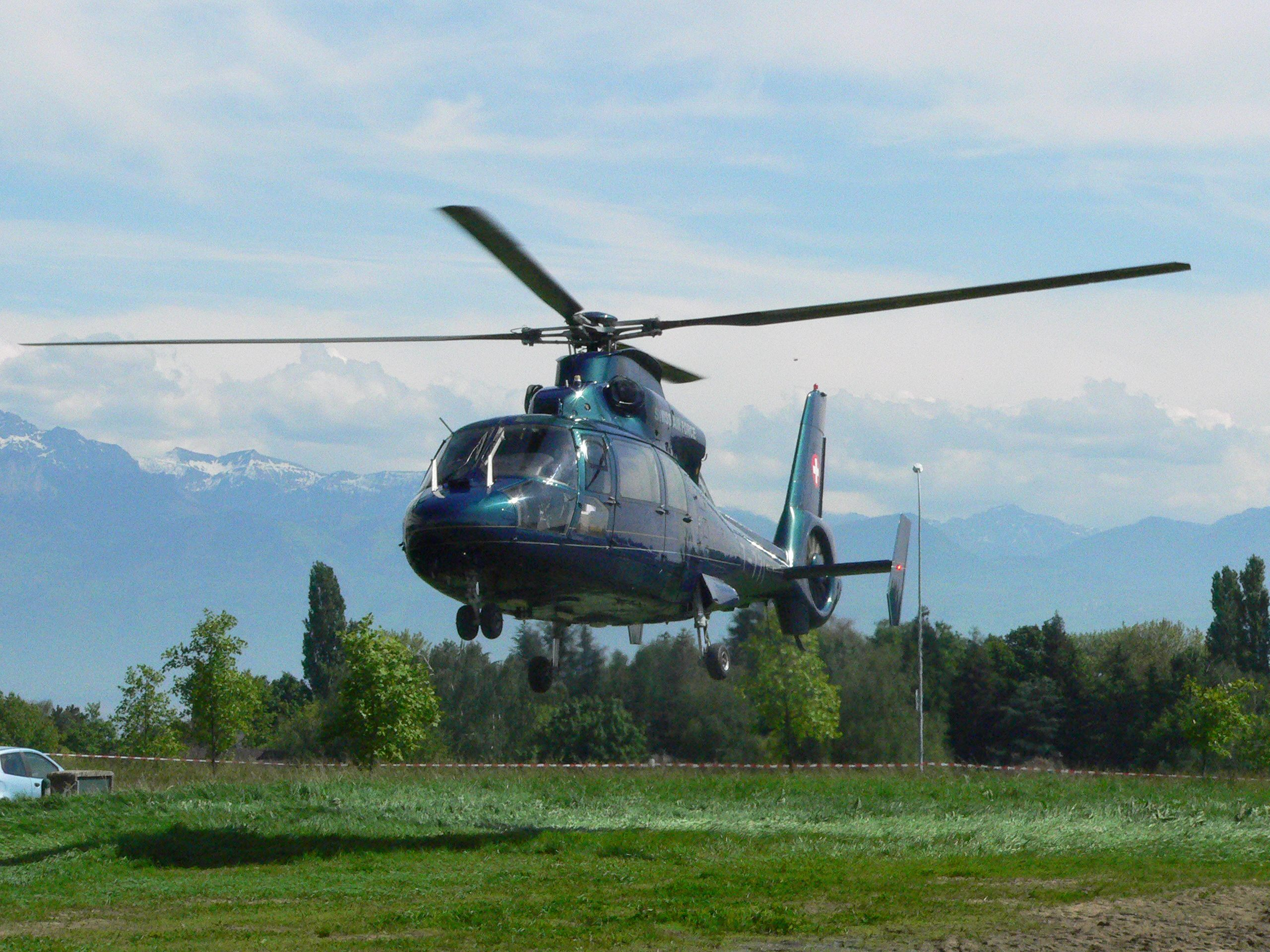 how work helicopter with File Swiss Dauphin Helicopter 4 on File G UHIH   72 21509 129 Bell UH 1H Iroquois  205   cn 13208  US Army   9436432746 besides 478155685409346616 also File boscastle raf seaking in addition 8022105560125575 further Fantasy 575.