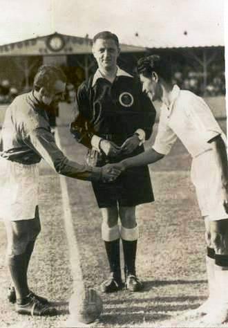 India national football team at the Olympics - Wikipedia