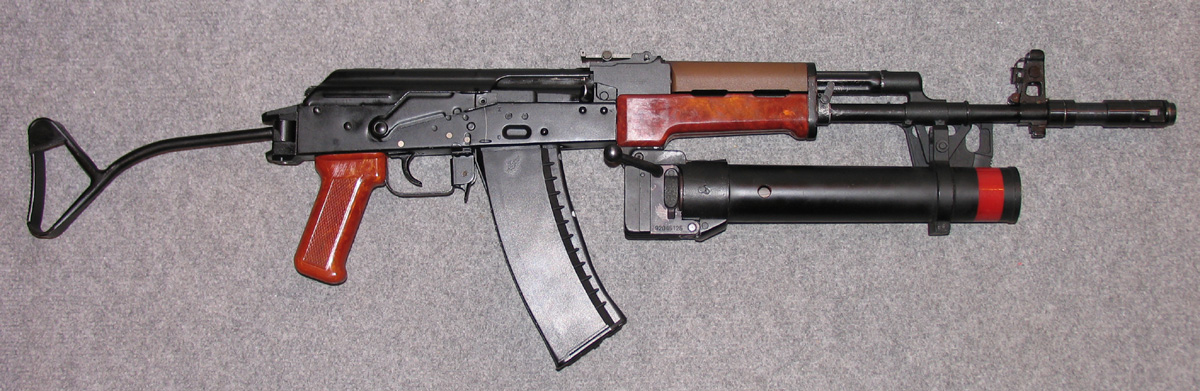 photo about Polish Ak 47 Receiver Template Printable identified as Facebook Tantal - Wikipedia