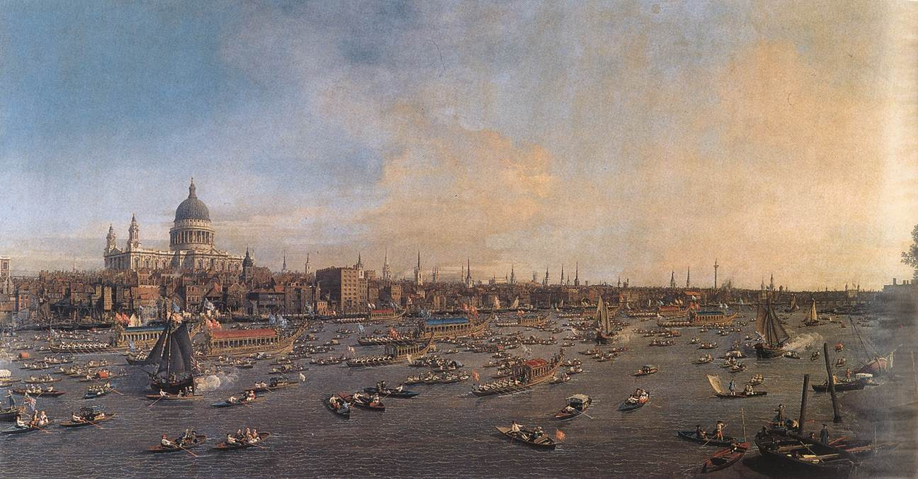 http://upload.wikimedia.org/wikipedia/commons/4/43/The_Thames_and_the_City_Canaletto_46-47_National_Gallery_Prague.jpg