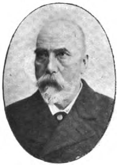 Theodor G. Rosetti.jpg