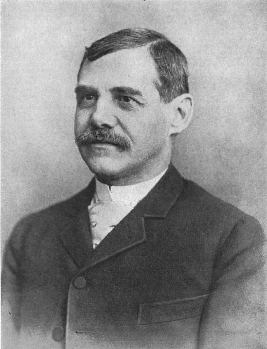 Thomas S . Pettit
