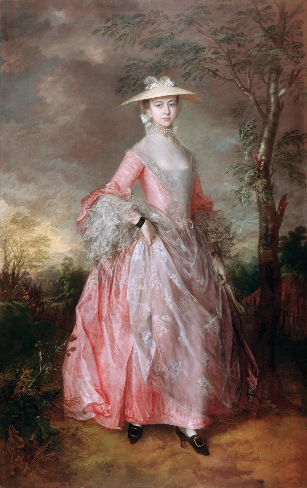 http://upload.wikimedia.org/wikipedia/commons/4/43/Thomas_Gainsborough_-_Mary%2C_Countess_of_Howe_-_WGA08407.jpg
