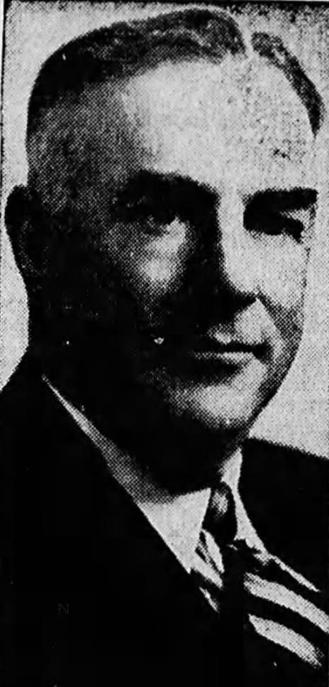 Thomas Rolph