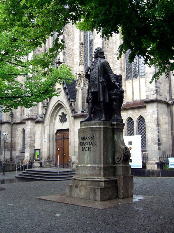 Johann Sebastian Bach* J.S. Bach·• Karl Richter - Orgelwerke - Vol. 3