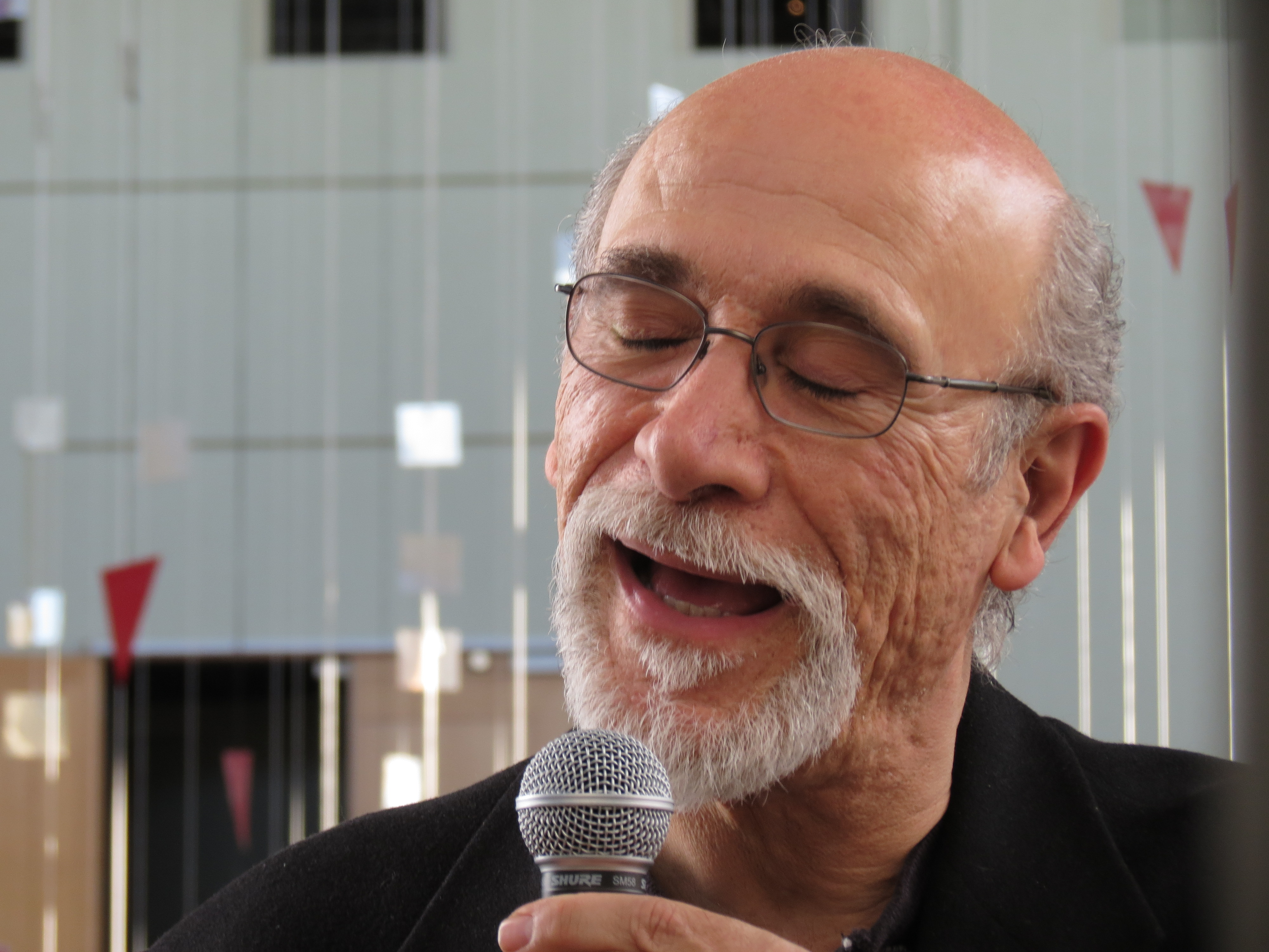 tony amendola annabelletony amendola facebook, tony amendola, tony amendola imdb, тони амендола, tony amendola khadgar, тони амендола википедия, tony amendola fortress, tony amendola f murray abraham, tony amendola italiano, tony amendola once upon a time, tony amendola ethnicity, tony amendola net worth, tony amendola football player, tony amendola star trek, tony amendola black ops 3, tony amendola annabelle, tony amendola homeland, tony amendola world of warcraft, tony amendola skyrim, tony amendola biography