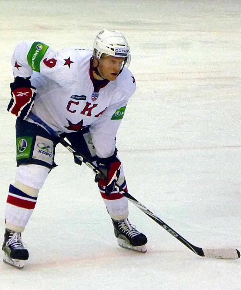 Ishockey elitserien 2003 10 03
