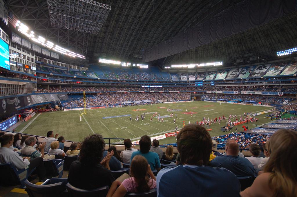 Toronto Argonauts Vs Hamilton Tiger Cats Prediction