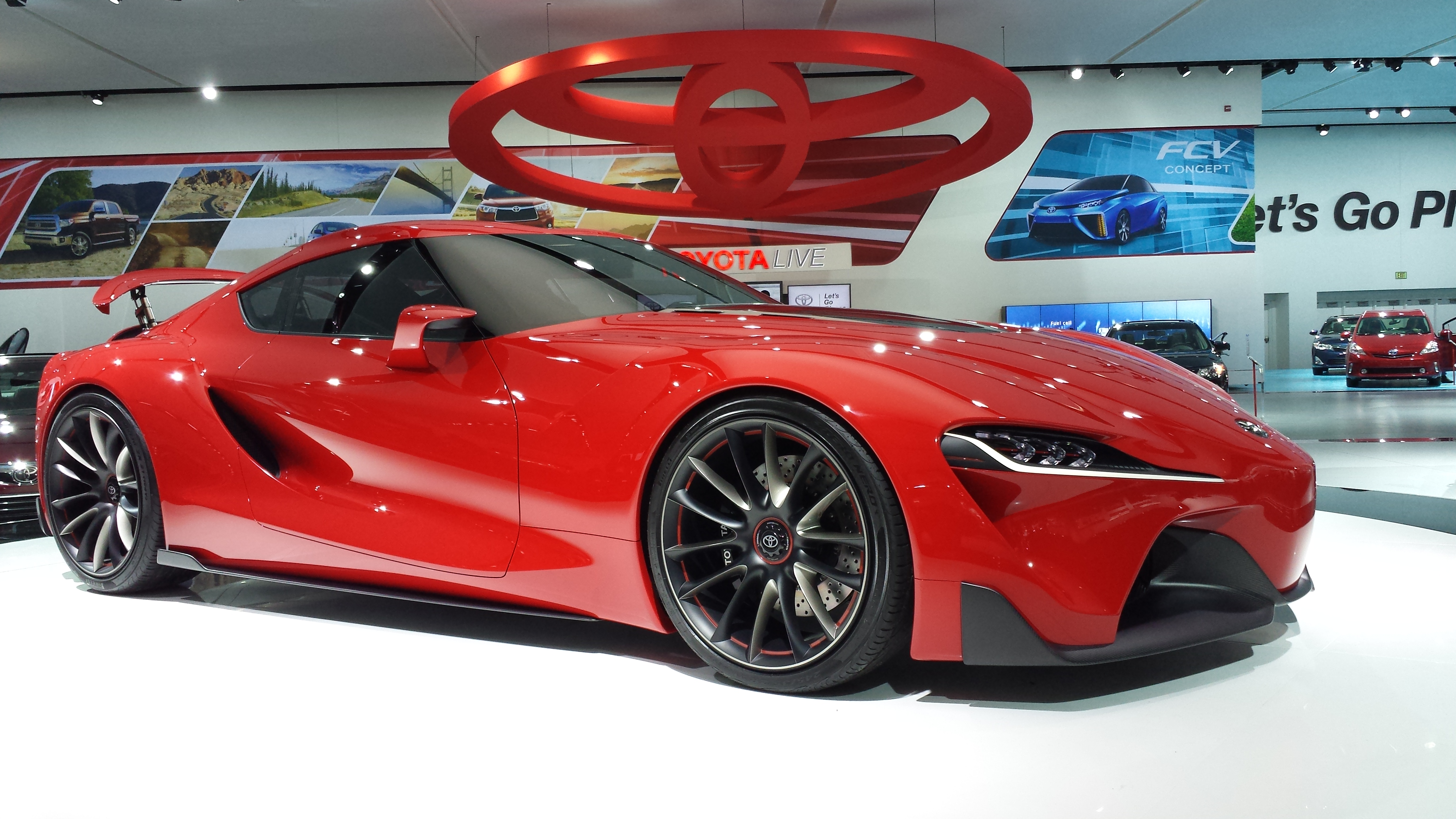 File Toyota Ft 1 Concept 10 Jpg Wikimedia Commons
