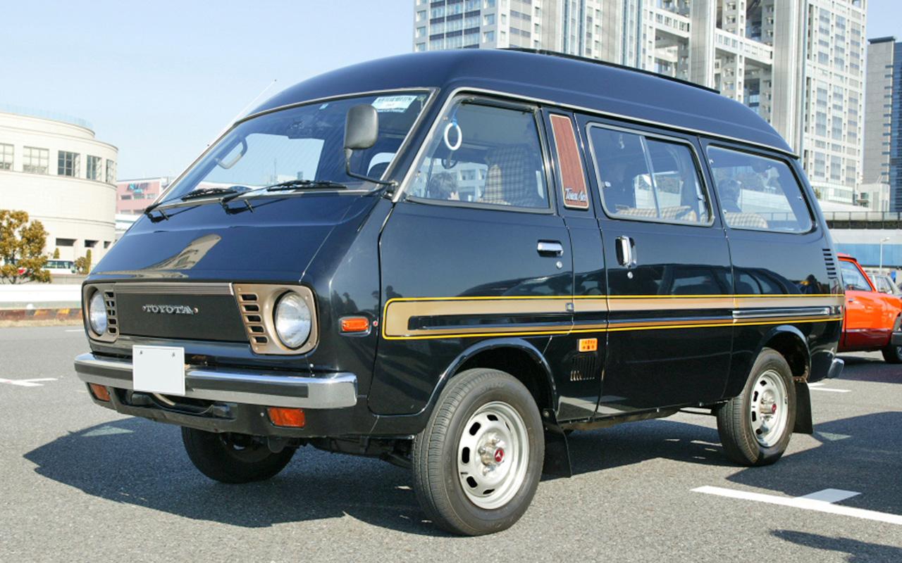 File Toyota Town Ace Wagon 001 Jpg Wikimedia Commons