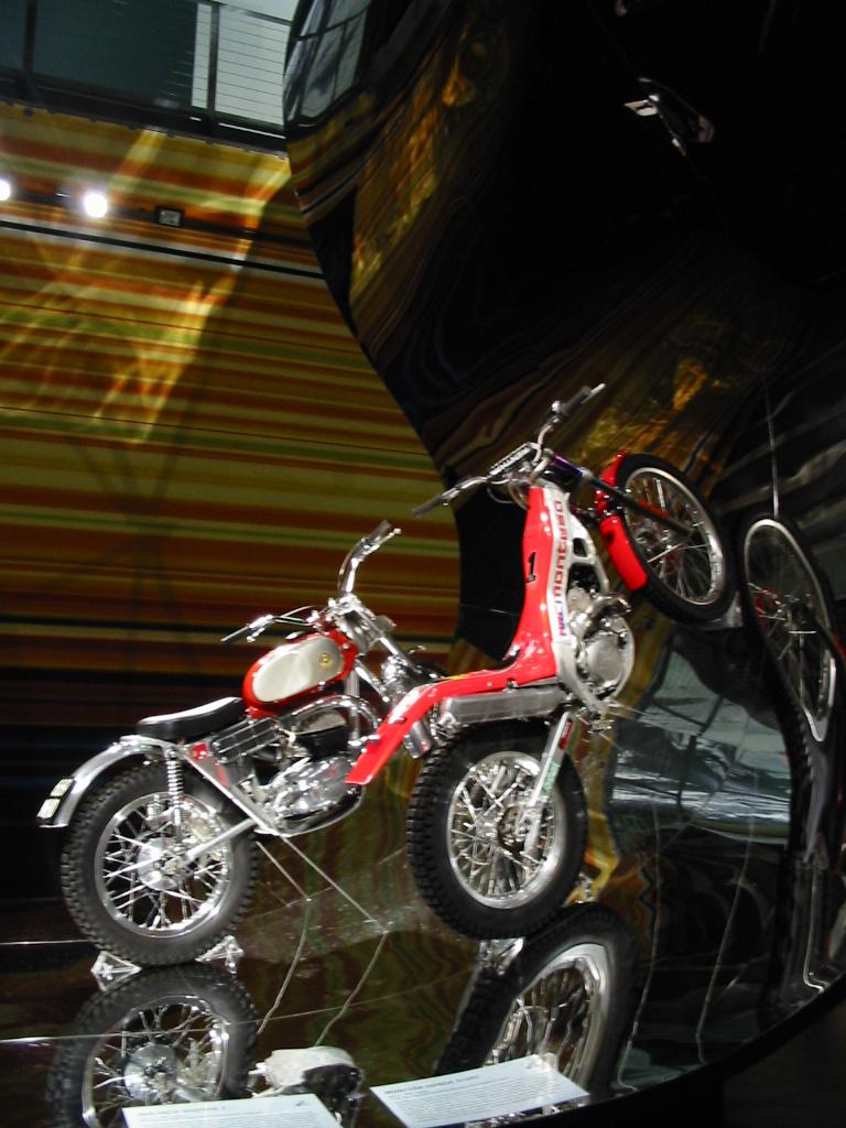 File:Trials Bike jpg - Wikimedia Commons