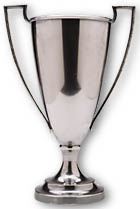 von Wikimedia Commons: File:Trophy (transp. Simón Bolívar Cup).png