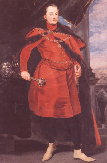Uładzisłaŭ Vaza. Уладзіслаў Ваза (1626).jpg