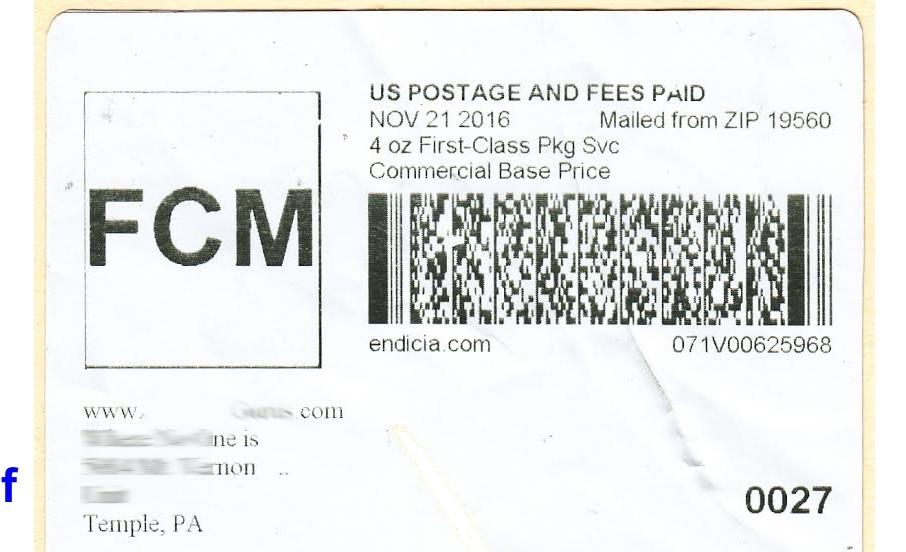File Usa Stamp Type Pc E3p1ff Jpg Wikimedia Commons