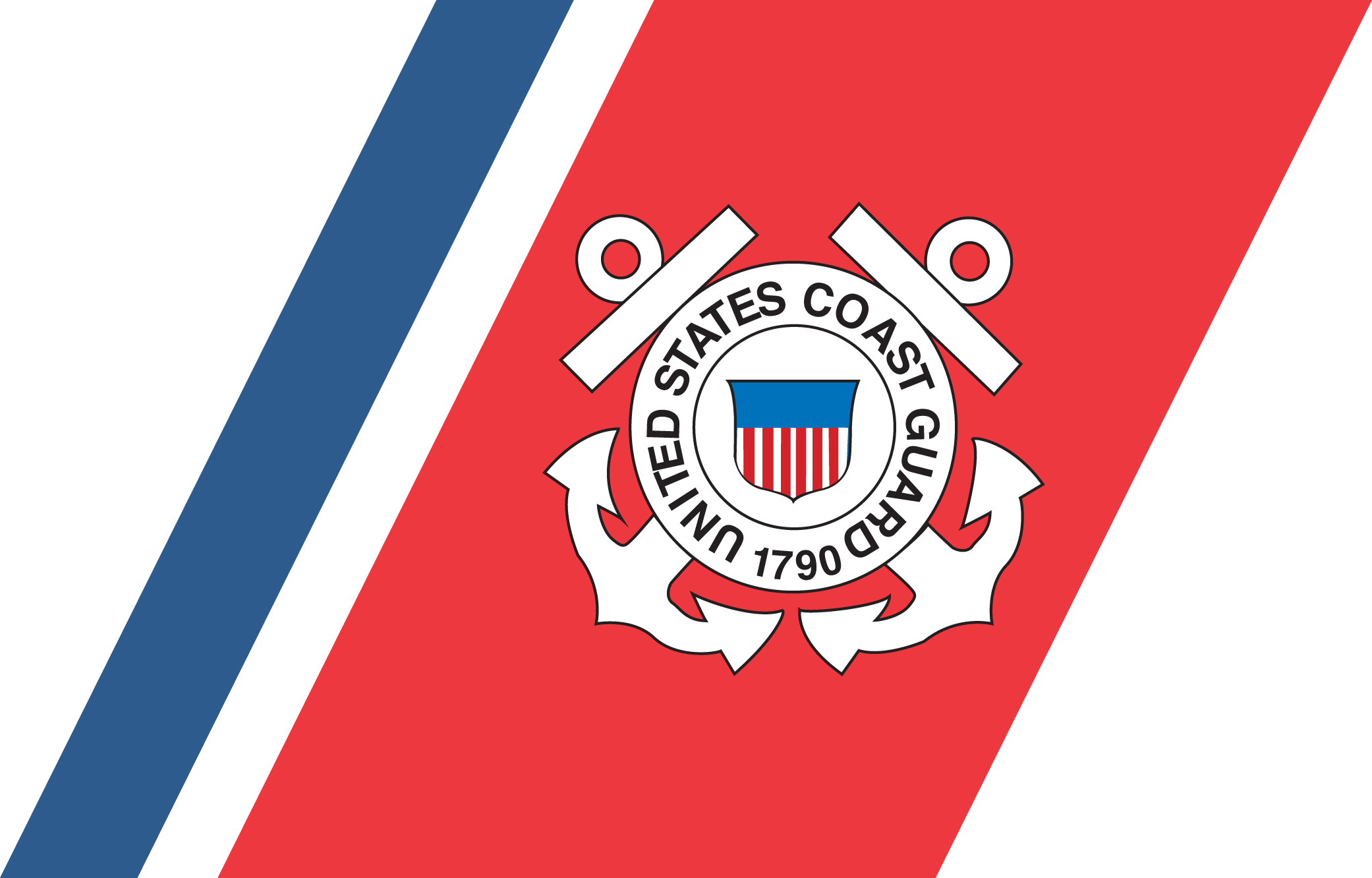 File:USCG Mark.jpg - Wikimedia Commons