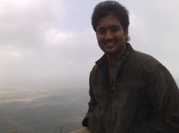 Uday Kiran Wikipedia