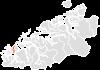 Ulstein kart.png