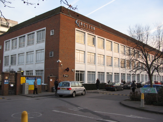 File:Universität Kingston.jpg