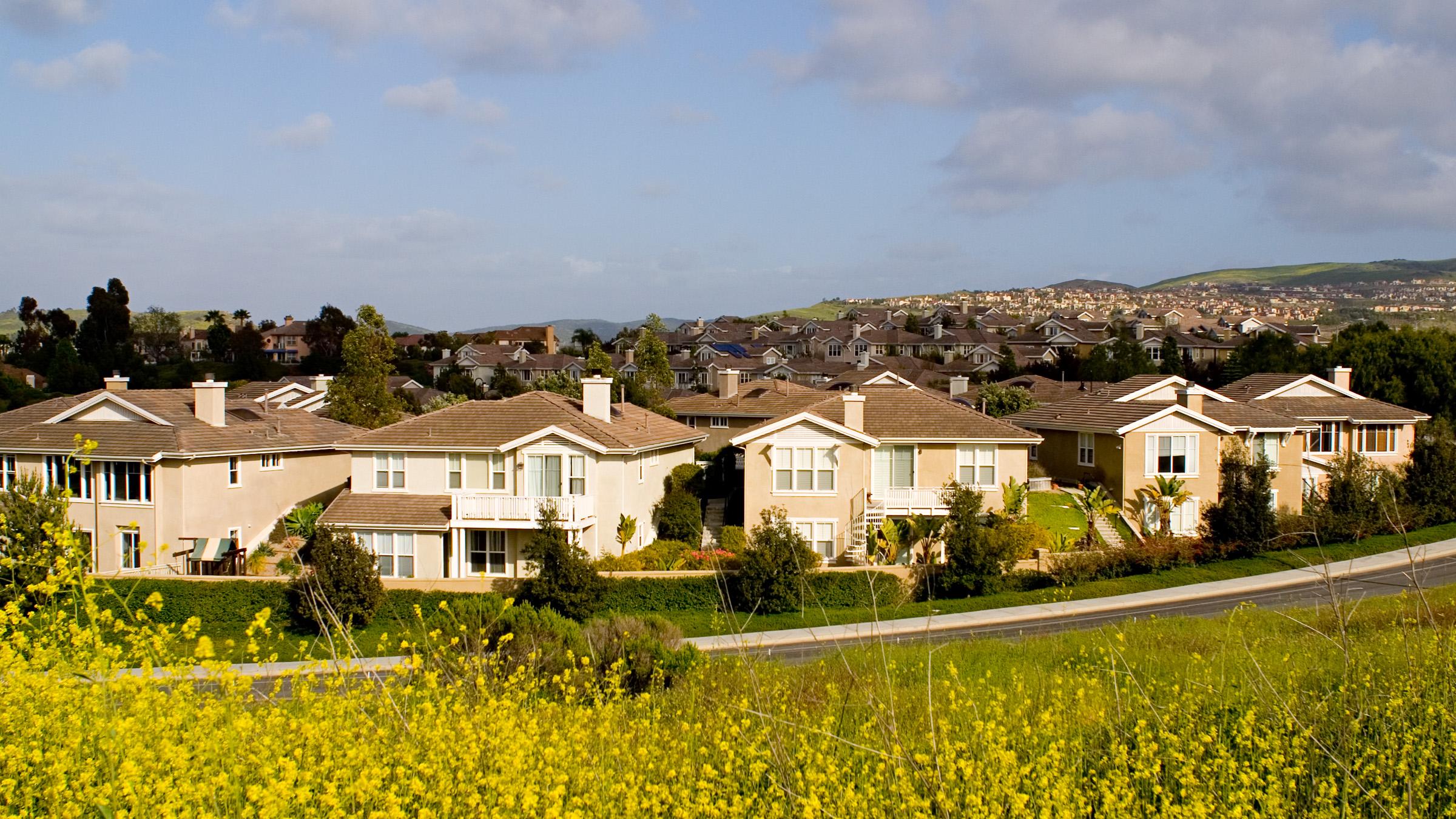 University Hills, Irvine - Wikipedia