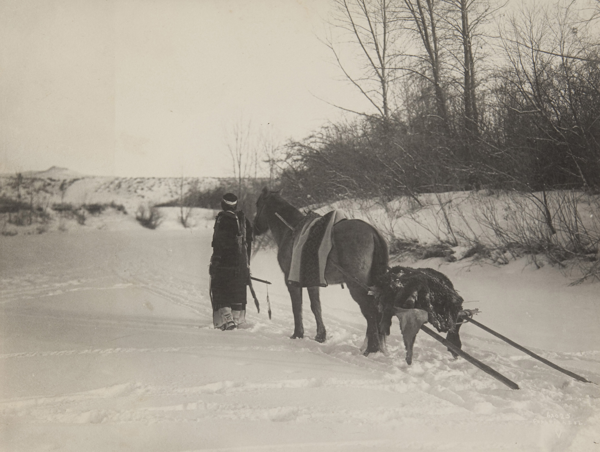 external image Untitled_%28Native_American_with_horse_pulling_travois%29_%285711528644%29.jpg