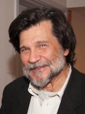 Erice, Víctor (1940-)