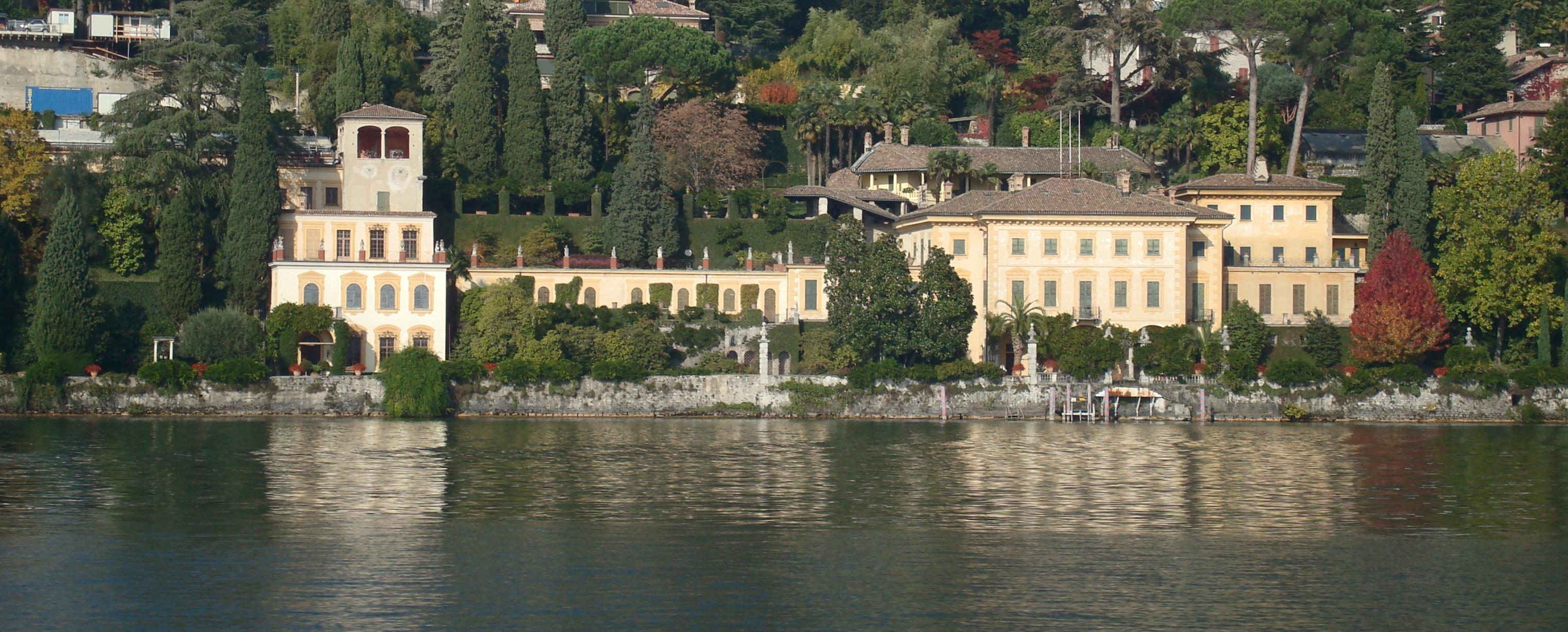 Villa Carlo Casa Di Riposo Borgo San Lorenzo