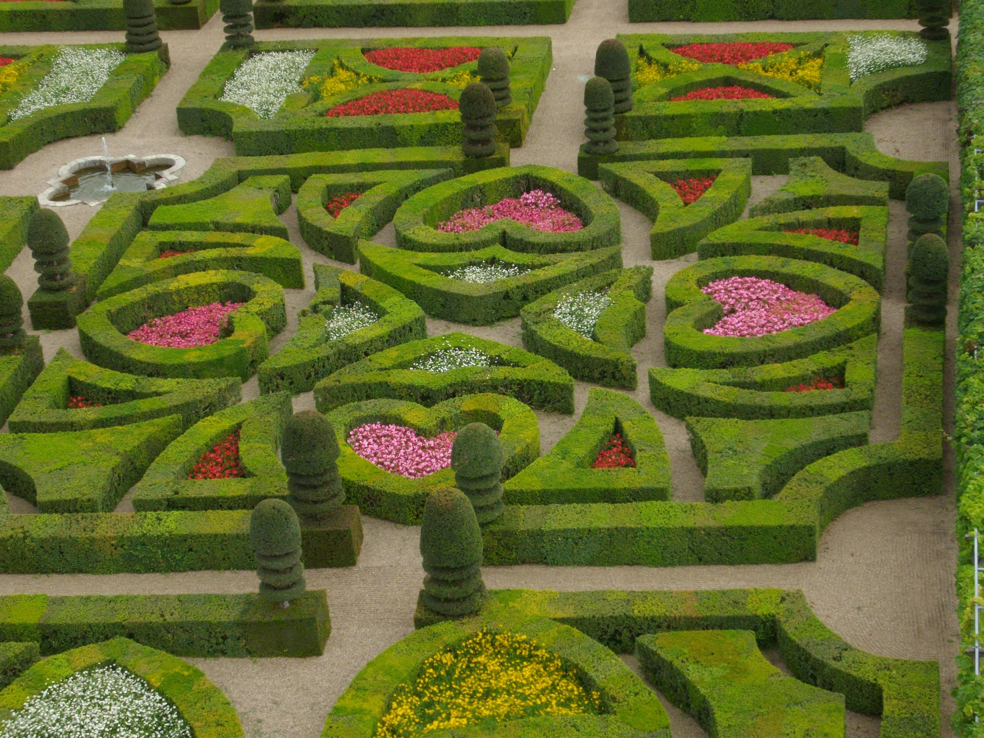Datei:Villandry - château, jardin d\'ornement (07).jpg ...