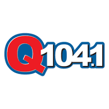 WTQR country music radio station in Winston-Salem, North Carolina, United States