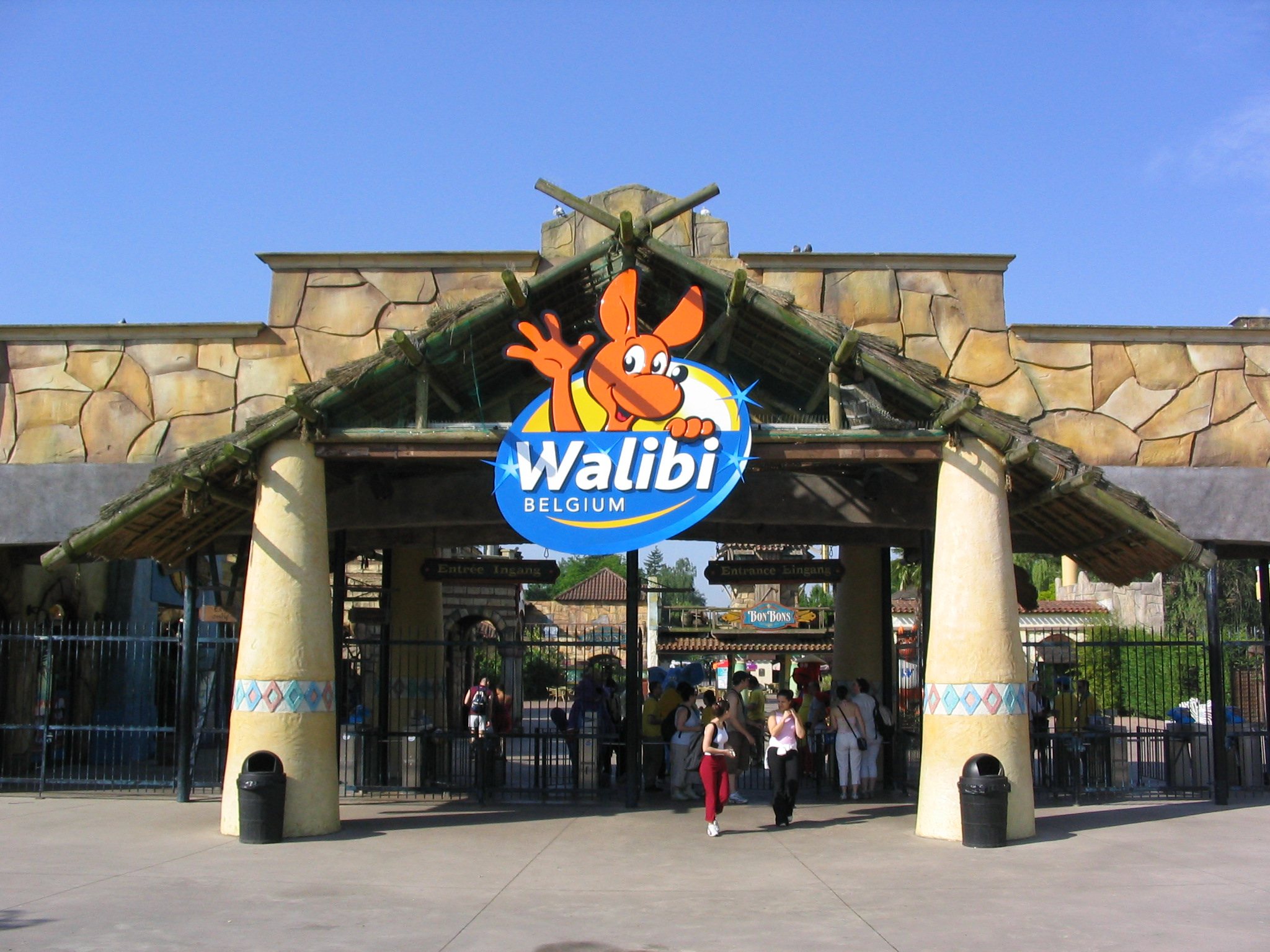 http://upload.wikimedia.org/wikipedia/commons/4/43/WalibiBelgium_Entrance.jpg