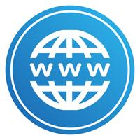 Archivo:Webbema.png - Wikipedia, la enciclopedia libre
