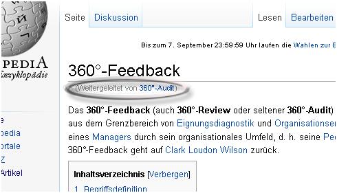 Datei:Weiterleitung 360 trnsp.png