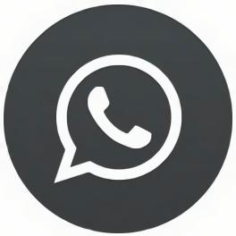 File:WhatsApp black.jpg