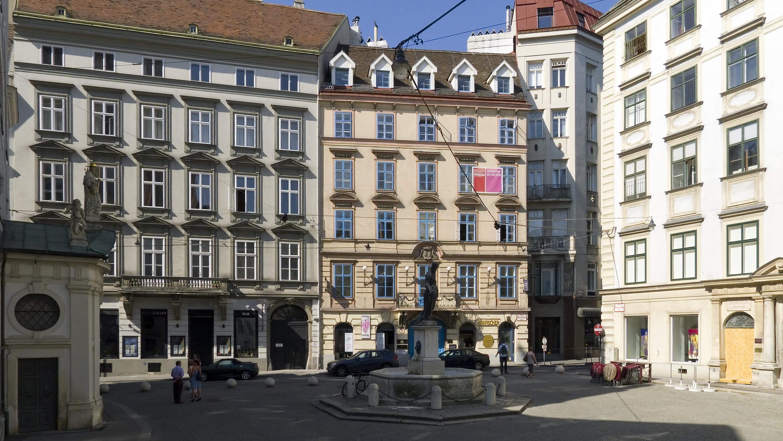 Wien 01 Franziskanerplatz a.jpg