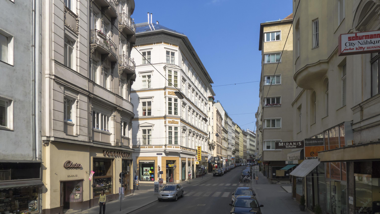 Küchenzubehör Wollzeile Wien ~ wollzeile u2013 city abc