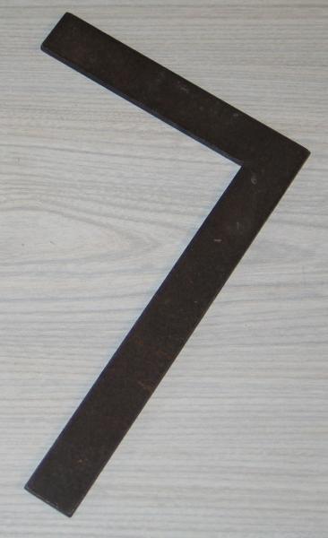 winkel werkzeug wikipedia. Black Bedroom Furniture Sets. Home Design Ideas