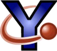 Yabause.png