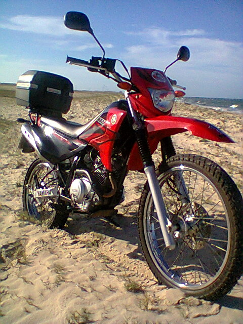 yamaha xtz 125  u2013 wikip u00e9dia  a enciclop u00e9dia livre
