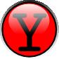 Yoper-logo.png