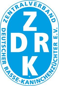 Bildergebnis für zdrk logo