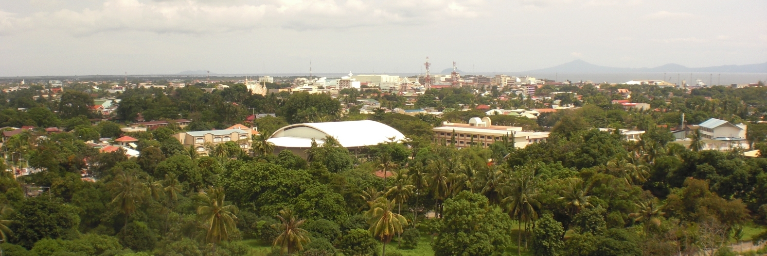 Zamboanga City from Garden Orchid Hotel.jpg